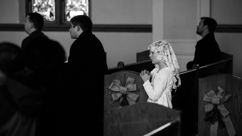 Best of 2016 weddings Grant Beachy-8094.jpg