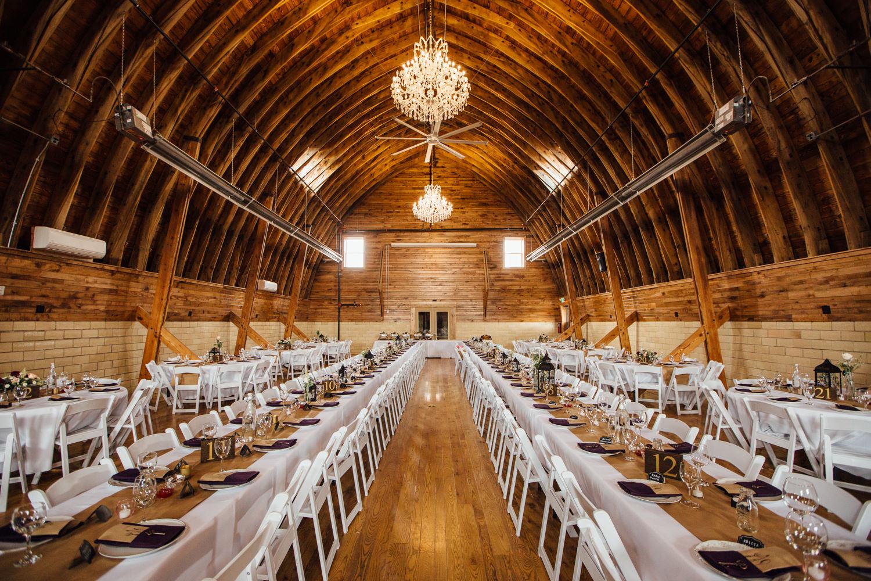 Best of 2016 weddings Grant Beachy-0121.jpg