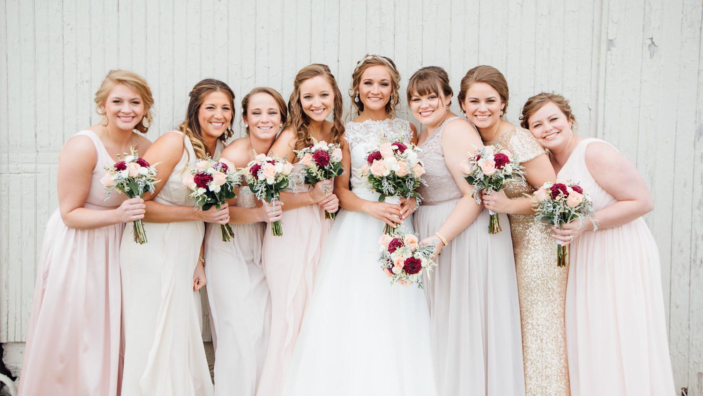 Best of 2016 weddings Grant Beachy-0177.jpg