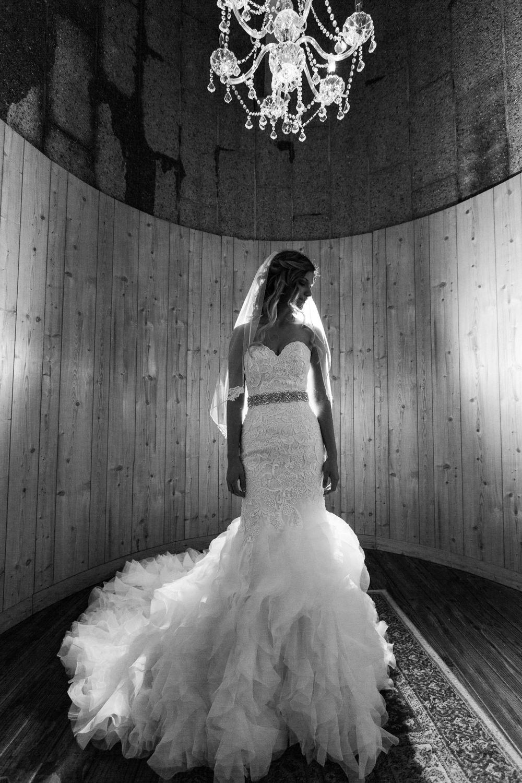 Best of 2016 weddings Grant Beachy-0289.jpg