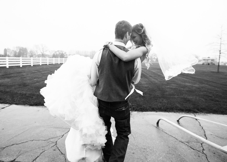 Best of 2016 weddings Grant Beachy-0576.jpg