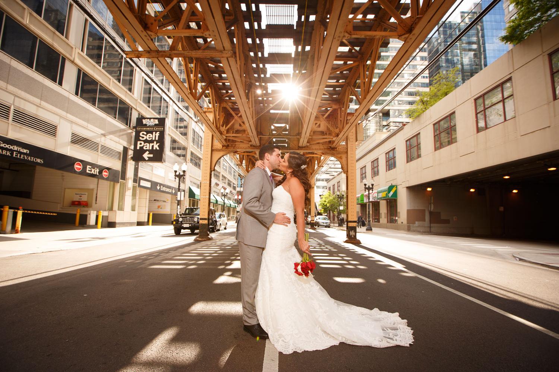 Best of 2016 weddings Grant Beachy-0135.jpg