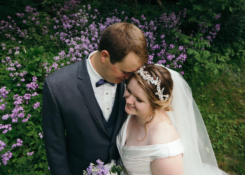 Best of 2016 weddings Grant Beachy-0594.jpg