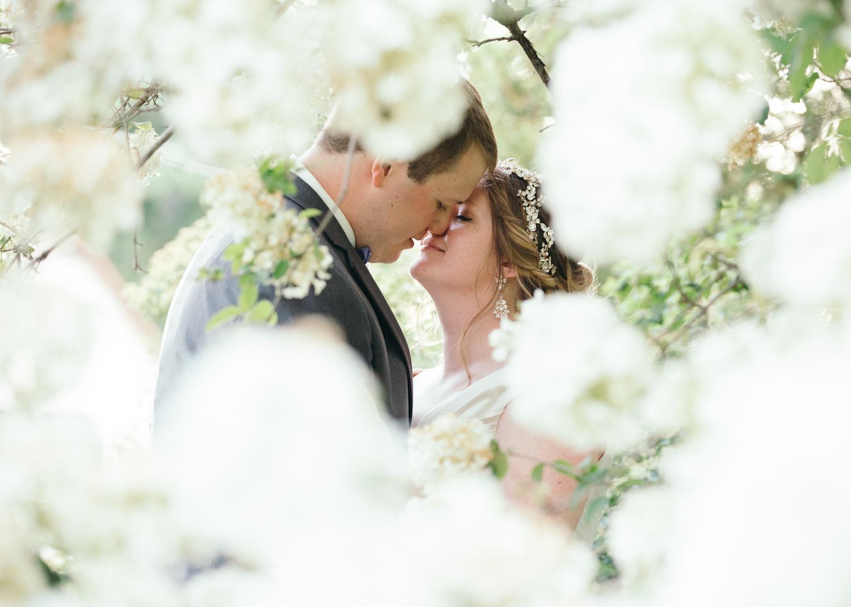 Best of 2016 weddings Grant Beachy-0633.jpg