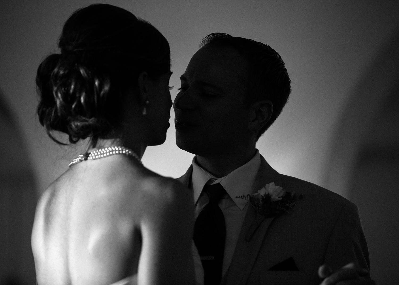 Best of 2016 weddings Grant Beachy-0490.jpg