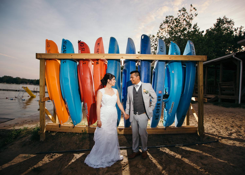 Best of 2016 weddings Grant Beachy-0729.jpg