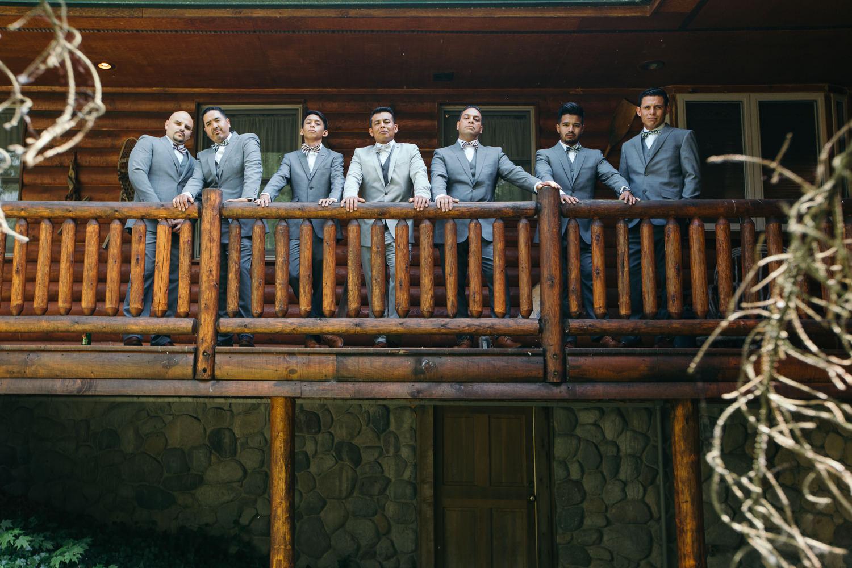 Best of 2016 weddings Grant Beachy-0167.jpg