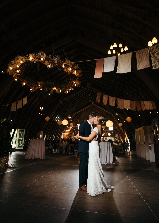 Best of 2016 weddings Grant Beachy-0547.jpg