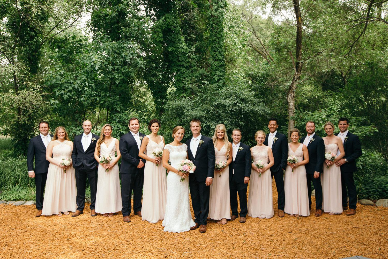 Best of 2016 weddings Grant Beachy-0279.jpg