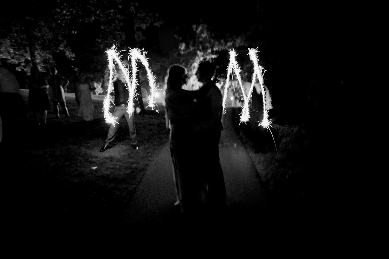 Best of 2016 weddings Grant Beachy-0712.jpg
