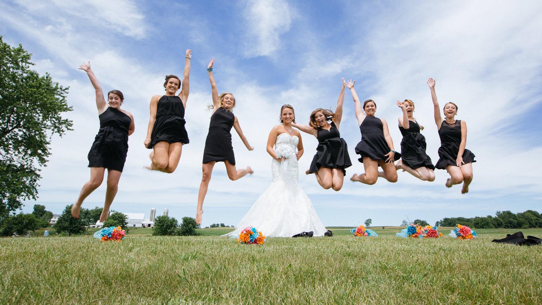 Best of 2016 weddings Grant Beachy-0207.jpg