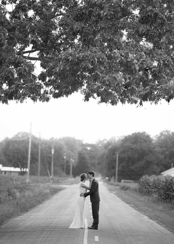 Best of 2016 weddings Grant Beachy-2792.jpg