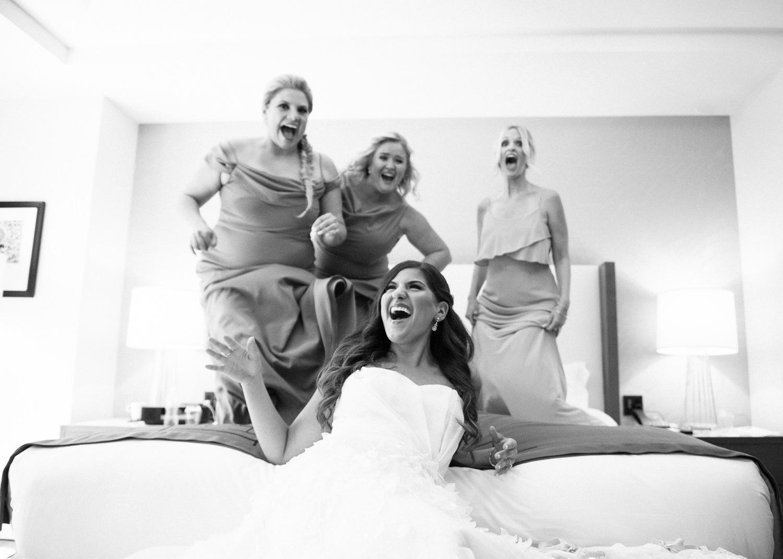Best of 2016 weddings Grant Beachy-4410.jpg