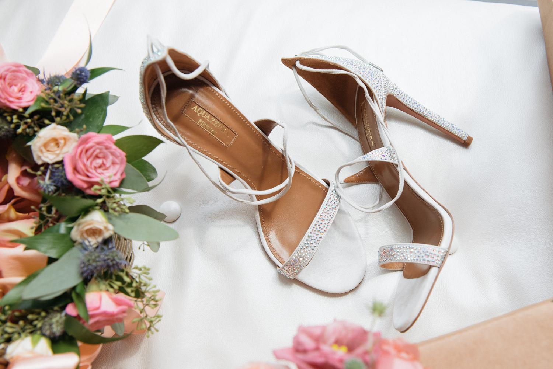 Best of 2016 weddings Grant Beachy-4292.jpg