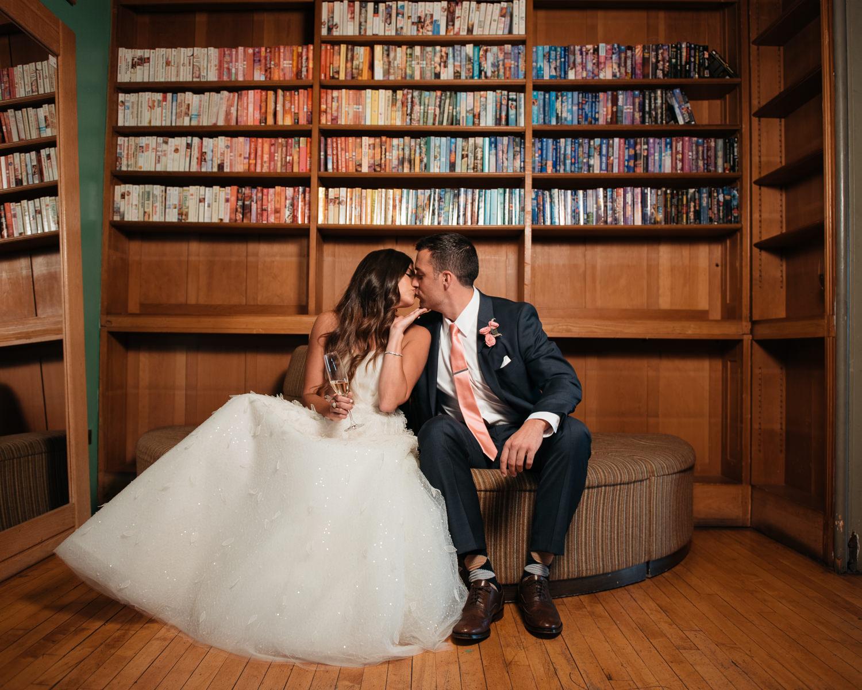 Best of 2016 weddings Grant Beachy-4483.jpg