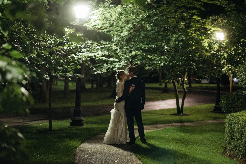 Best of 2016 weddings Grant Beachy-7798.jpg