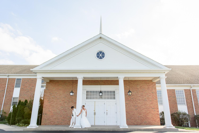 Best of 2016 weddings Grant Beachy-2094.jpg
