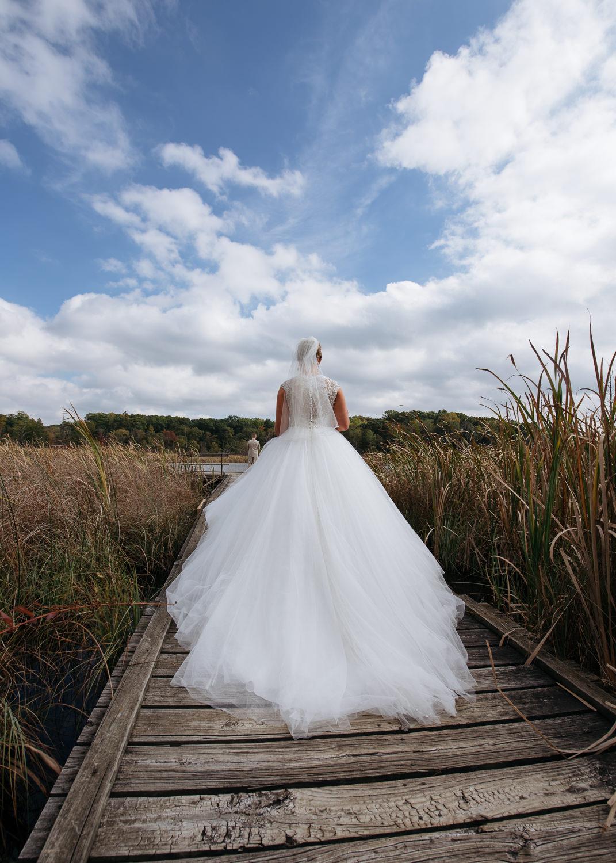 Best of 2016 weddings Grant Beachy-4915.jpg