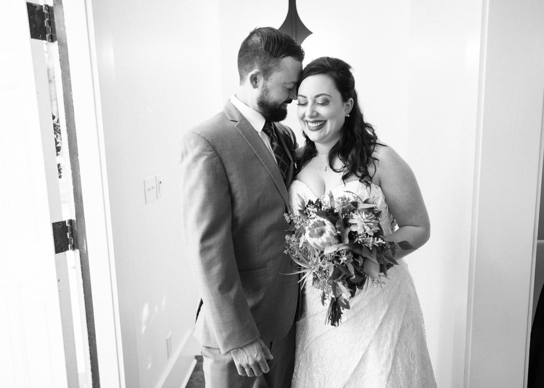 Best of 2016 weddings Grant Beachy-8809.jpg
