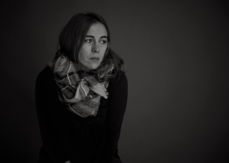 Portrait Project-blog-048.jpg
