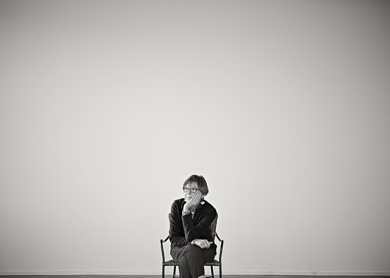 Portrait Project-blog-051.jpg