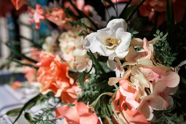 Grant Beachy wedding-blog-002.jpg