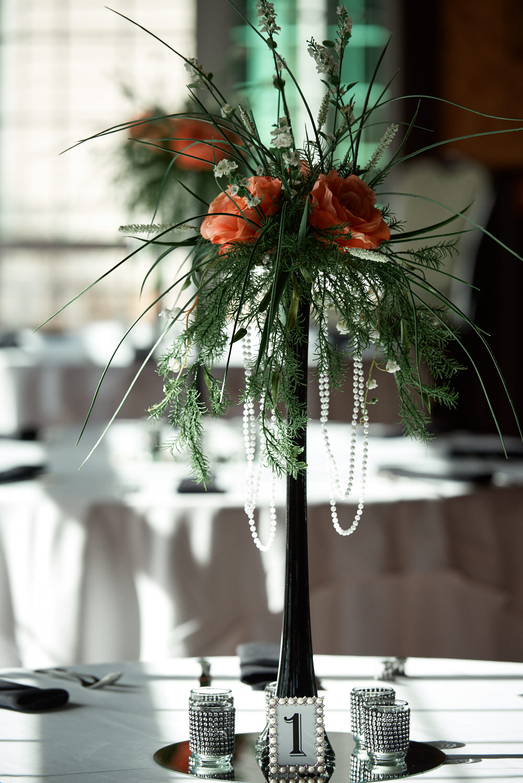 Grant Beachy wedding-blog-003.jpg