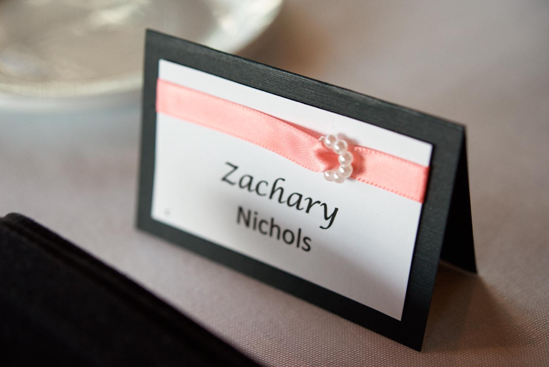 Grant Beachy wedding-blog-004.jpg