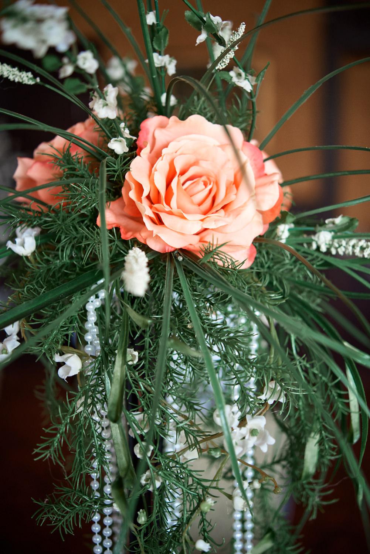 Grant Beachy wedding-blog-005.jpg