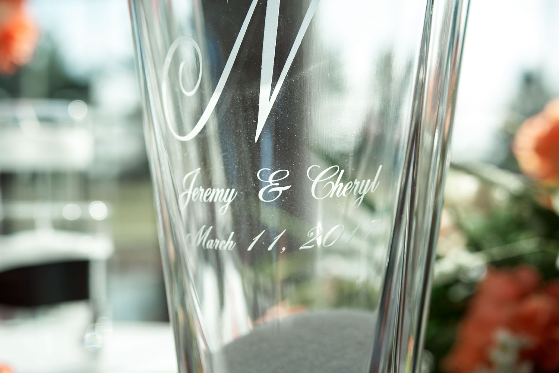 Grant Beachy wedding-blog-007.jpg