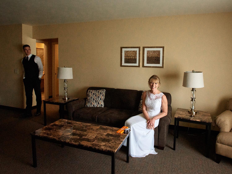 Grant Beachy wedding-blog-010.jpg