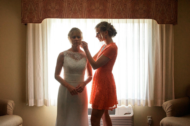 Grant Beachy wedding-blog-012.jpg