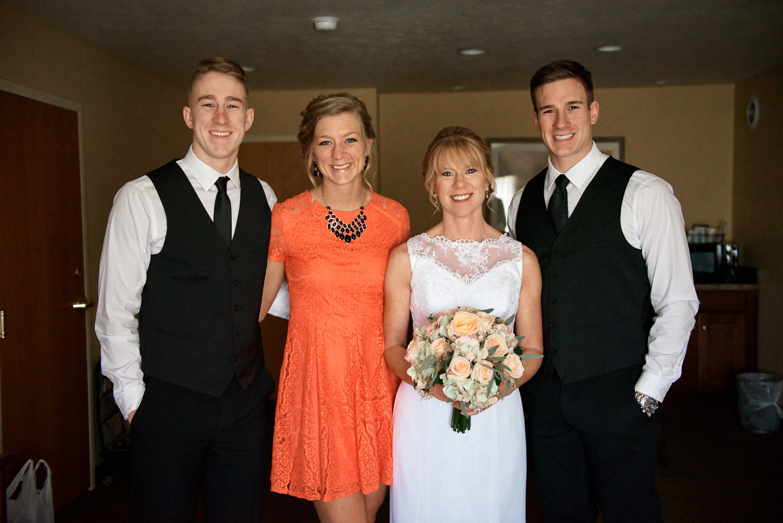 Grant Beachy wedding-blog-013.jpg
