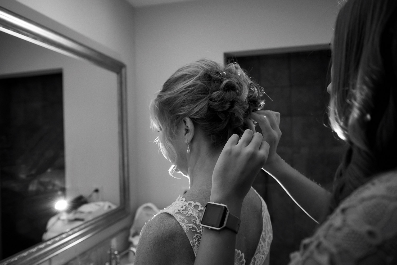 Grant Beachy wedding-blog-017.jpg