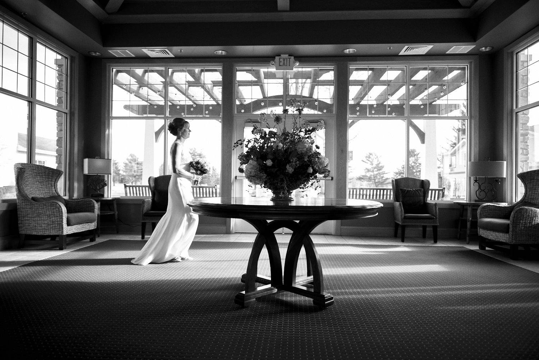 Grant Beachy wedding-blog-019.jpg