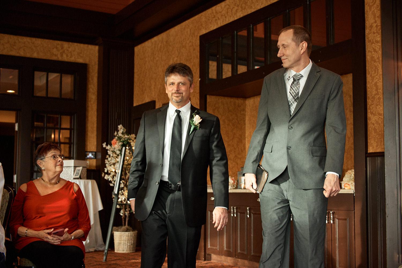 Grant Beachy wedding-blog-025.jpg