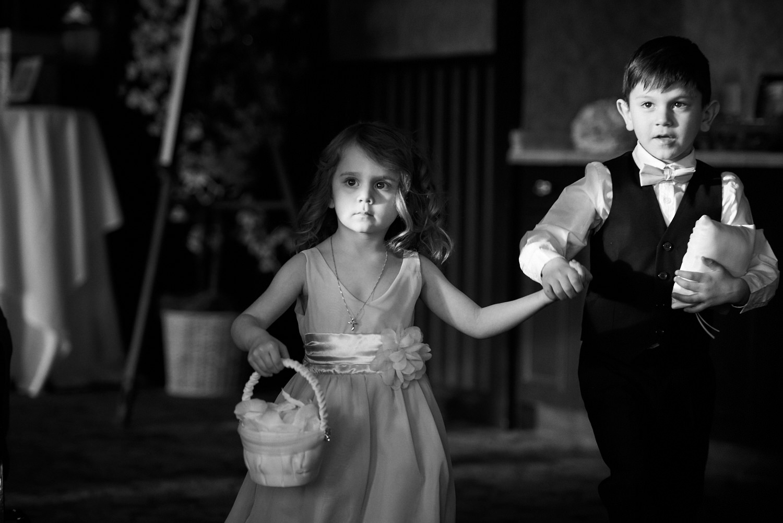 Grant Beachy wedding-blog-026.jpg