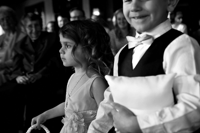 Grant Beachy wedding-blog-027.jpg