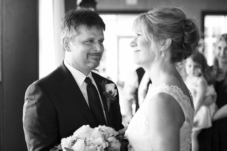 Grant Beachy wedding-blog-029.jpg