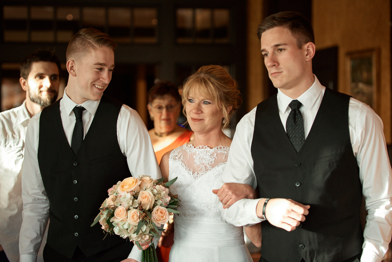 Grant Beachy wedding-blog-028.jpg