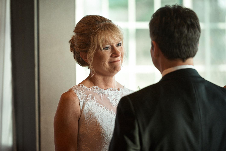 Grant Beachy wedding-blog-031.jpg