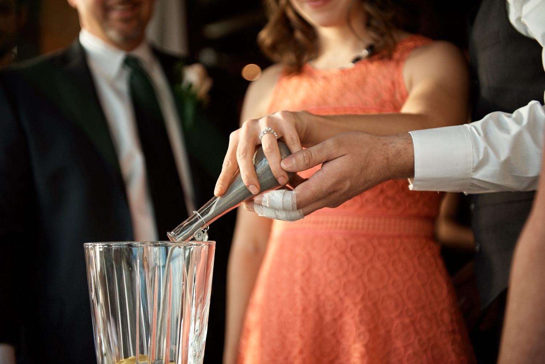 Grant Beachy wedding-blog-033.jpg