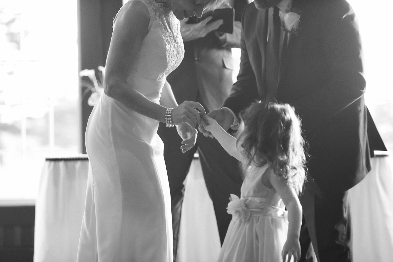 Grant Beachy wedding-blog-032.jpg