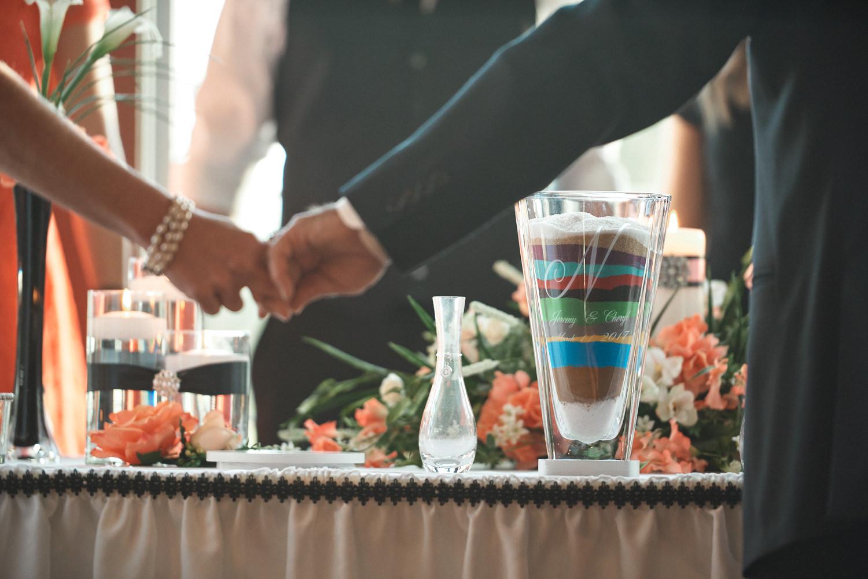 Grant Beachy wedding-blog-034.jpg