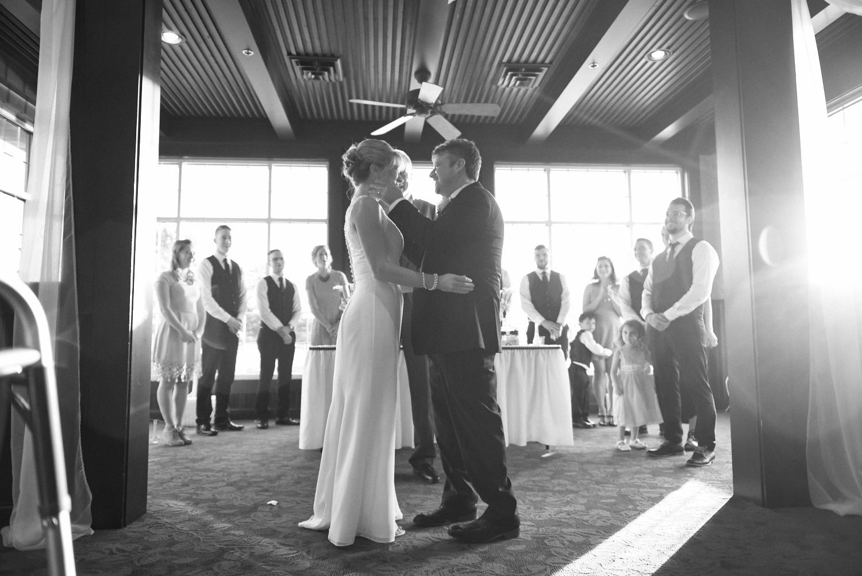Grant Beachy wedding-blog-035.jpg