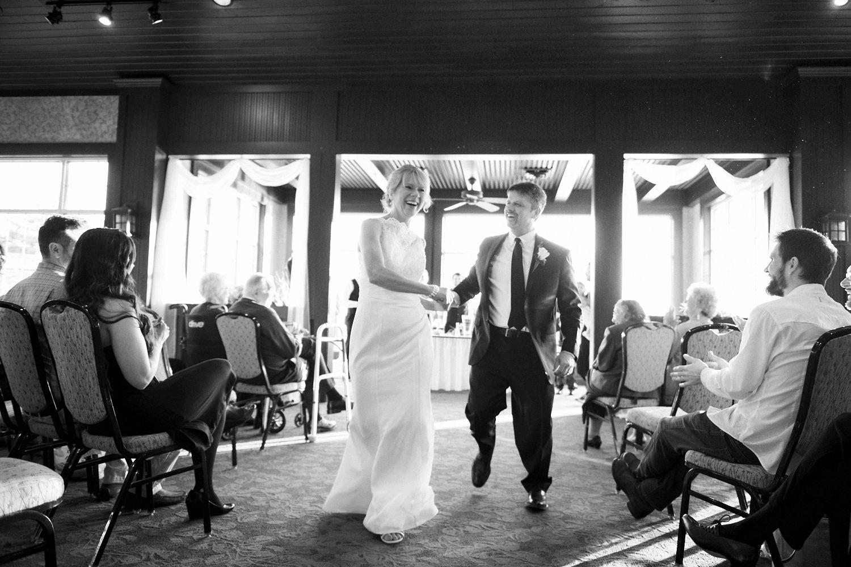 Grant Beachy wedding-blog-036.jpg