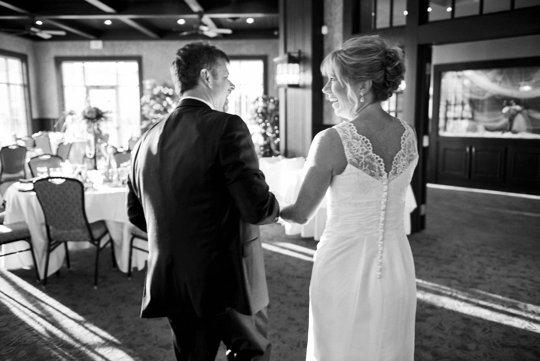 Grant Beachy wedding-blog-037.jpg