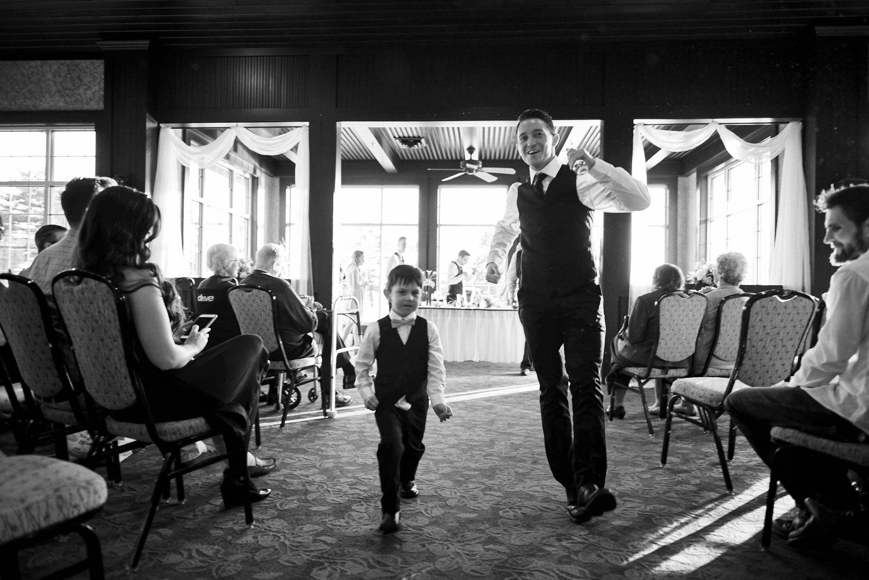 Grant Beachy wedding-blog-038.jpg