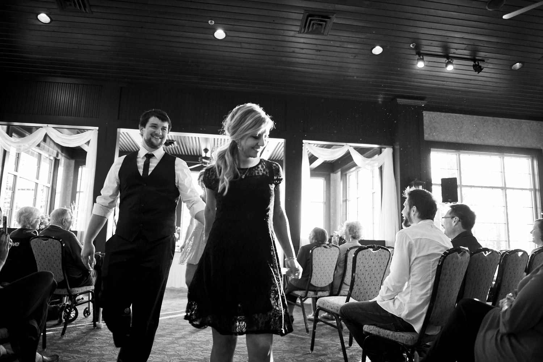 Grant Beachy wedding-blog-039.jpg