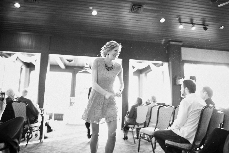 Grant Beachy wedding-blog-040.jpg